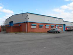 Unit C, Aldow Enterprise Park, MANCHESTER, Greater Manchester