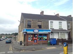 74 Manselton Road, Manselton, Swansea, SA5 8PJ