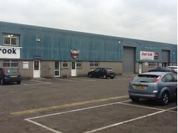 Unit 2 Acorn Court, Clarion Close, Swansea, SA6 8QU
