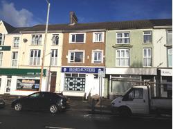 137 Walter Road, Swansea, SA1 5RQ