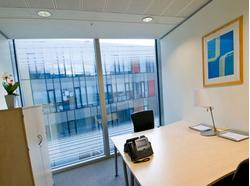 Services Office London Bridge SE1 for Rent - Office Space London