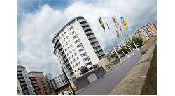 Magellan House, Clarence Dock, Leeds                FOR SALE/TO LET