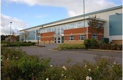 Unit 15 Fawsley Drive, Heartlands Business Park, Daventry