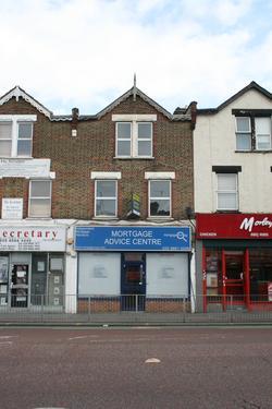 85 South End, Croydon CR0 1BG