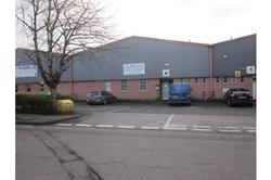 Unit 2 Crown Close, Crown Industrial Estate, TA2 8RX,