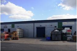 Unit 10D, Chancerygate Business Centre, Beaver Industrial Estate, UB2 5DQ, Southall