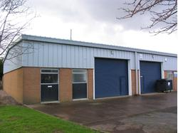 Unit 1D Roughmoor Industrial Estate, Station Road, WILLITON, TA4 4RF