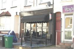 136 Queens Road, Watford, WD17 2NX