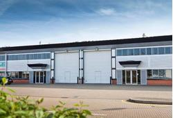Unit 7 Newtons Court, Crossways Business Park, Dartford, Kent