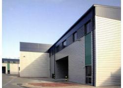 Unit 18, Chancery Gate Business Centre, Old Bath Road, Colnbrook, Slough, Berkshire SL3 0NJ