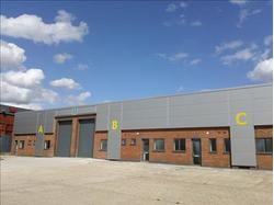 Dominion Industrial Estate Unit A, Dominion Road, Southall, UB2 5DP
