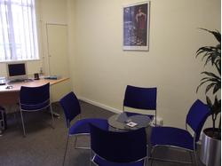 Serviced Offices available for Rent in Perivale - UB6 - Office Space London