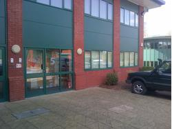 Unit 5, Petersfield Office Park, Petersfield, GU32 3QF