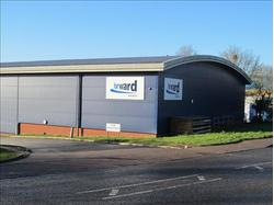 Forward Wholesale Ltd, Northern Road, Sudbury, CO10 2XQ