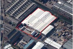 Cheston Road Investment Opportunity