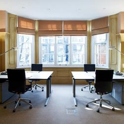 Serviced Offices Knightsbridge SW3 available for rent - Office Space London