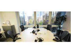 Serviced Offices Broadgate EC2 available for rent - Office Space London