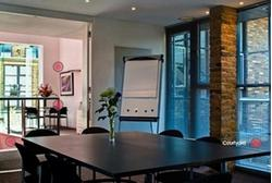 Serviced Offices Chelsea, SW1 available for rent - Office Space London