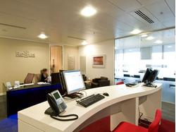 Serviced Offices Manchester M3 available for rent - Office Space Manchester