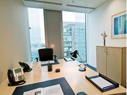 Office Space Manchester M3 Rental