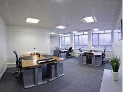 Serviced Offices Manchester M1 available for rent - Office Space Lancashire