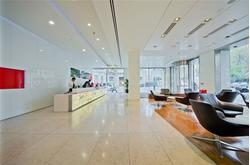 Serviced Offices Mayfair, W1 available for rent - Office Space London