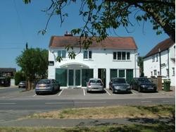 HB House, 31 To 33 Chalfont Road, Beaconsfield, HP9 2QP