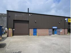 Unit 1 Emmy Buildings, Forge Way