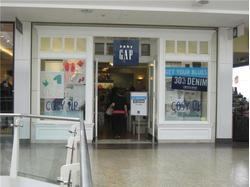 Prime Shop to Let - The Mall, Unit 164 Cribbs Causeway, Bristol
