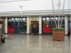 Prime Shop to Let - The Mall Unit 155-156 Cribbs Causeway, Bristol
