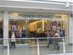 Prime Shop to Let - The Mall, Unit 137, Cribbs Causeway, Bristol