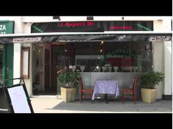 Restaurant Premises to Let, Caterham, Surrey, CR3