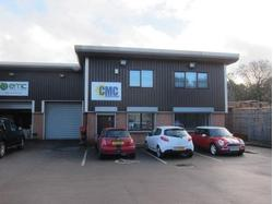 Unit 1 EMC Park, Common Lane, Nottingham, NG16 1HD