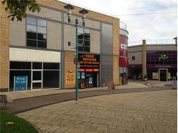 Huyton - Retail Unit Available