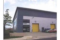 Buckshaw Link Unit A2 Buckshaw Village, Chorley, PR7 7EL, Chorley