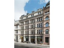 A prime freehold office & retail investment located in the historic core of the City of London