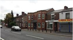 375 - 381 Bury Old Road, Manchester, M25 1QA