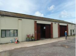 Curload Barns, Curload, Stoke St Gregory, Taunton, Somerset, TA3 6JD