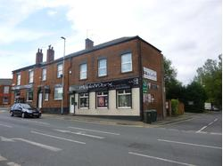50-52 Townley Street, Middleton, Manchester, M24 1AS