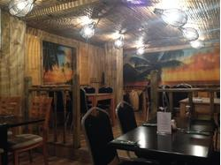 Restaurant/Bar to let Westow Hill,  Crystal Palace SE19 1TS