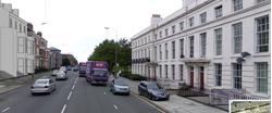148, Upper Parliament Street, Liverpool, L8 7LG