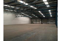 Unit 4 Bessemer Drive, Kelvin Industrial Estate, G75 0QX, East Kilbride