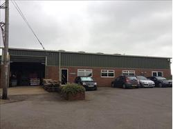 Unit 15, Wingbury Courtyard Business Village, Aylesbury, HP22 4LW