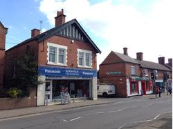 16 High Street, Syston, Leicester, LE7 1GP
