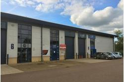 South Cambridge Business Park, Unit 7, Sawston, CB22 3JH