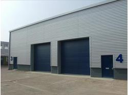 Units 3  4 Invicta Park, Sandpit Road, Dartford, DA1 5BU