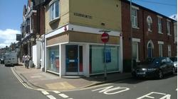 165, London Road, Portsmouth, PO2 9AA