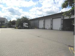 Unit 14 Newtons Court, Crossways Business Park, Dartford, Kent DA2 6QL