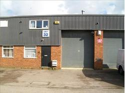 Unit 32 College Street, Bedford, MK42 8LU