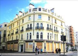 80 East Street, Brighton, BN1 1NF